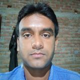 I am chitranjan kumar. I am good and experienced truck driver. I am offering for truck driver.