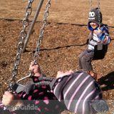 Babysitter, Daycare Provider in Clayton