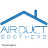 Air Duct Brothers  Air duct cleaning, water damage restoration, and steam cleaning in NJ and tri-state area