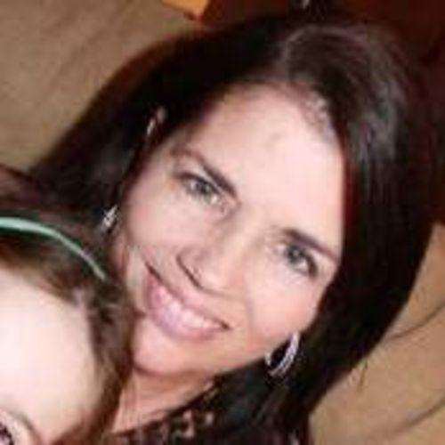 Elder Care Provider Marcelle F's Profile Picture