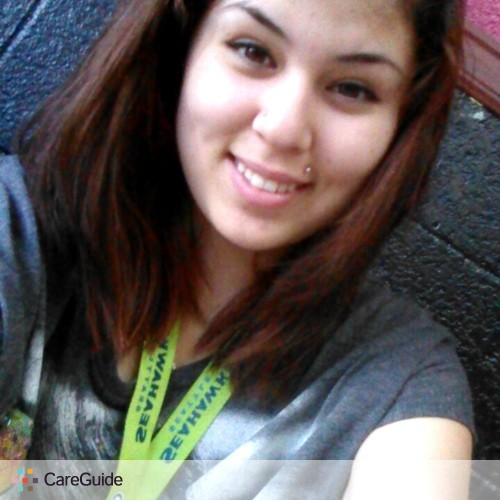 Child Care Provider Marlene Duran's Profile Picture