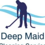 House Cleaning Company in White Marsh