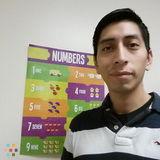 Math Tutor for K-Algebra 1