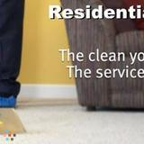 House Cleaning Company in Mason