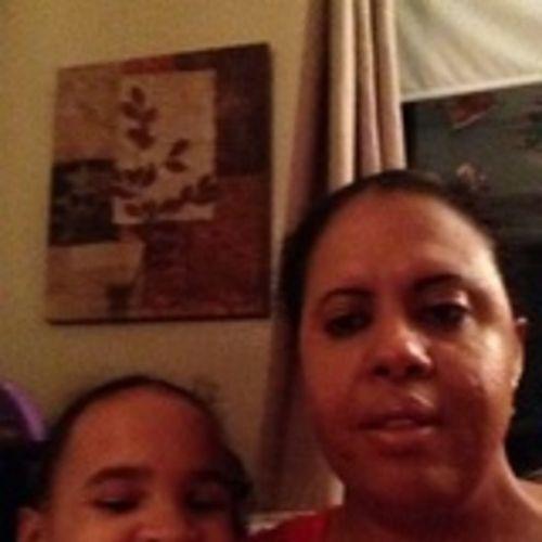 Child Care Provider Sonia Pena's Profile Picture