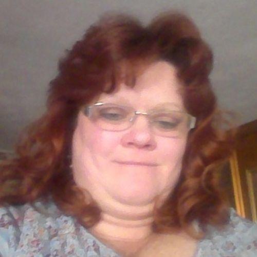 Child Care Provider Claire P's Profile Picture