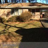 Housekeeper Job, House Sitter Job in Gilmore City
