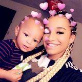 Babysitter, Nanny in Jefferson City