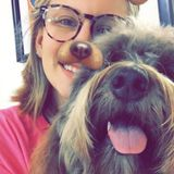 LA Pet Sitter With 8 Years of In-Home Pet Care & Dog Training, Grooming, and Daycare/Boarding Experience Available for Hire!