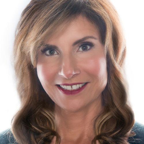 Elder Care Provider Mary P's Profile Picture