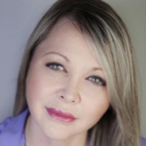 Elder Care Job Crystal L's Profile Picture