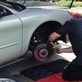 Mobile Mechanic We Come To Your Home Or Office