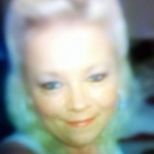Housekeeper Provider Paulette Pittman's Profile Picture