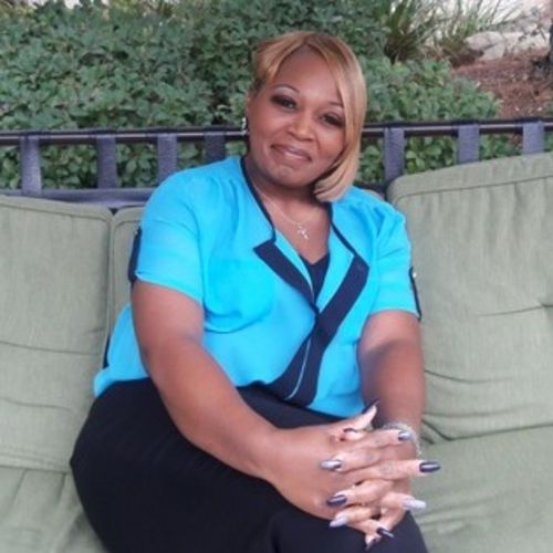 Housekeeper Provider Marquita J's Profile Picture