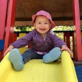 Full time Nanny Needed in Courtenay for 2 children aged 2 & 5