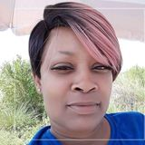 Tanisha B