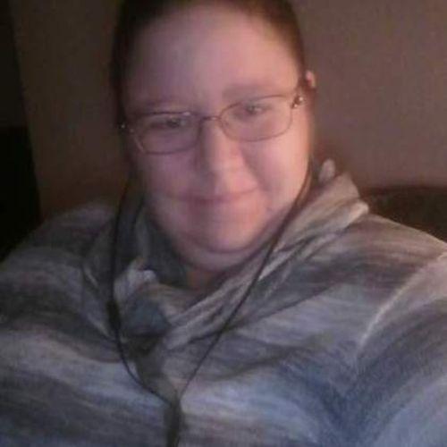 Canadian Nanny Provider Amanda E's Profile Picture