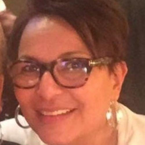 House Sitter Provider Regina E's Profile Picture