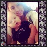 Babysitter, Daycare Provider in Sarasota