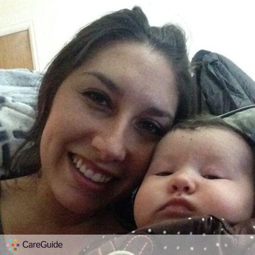 Child Care Provider Kala Petitte's Profile Picture