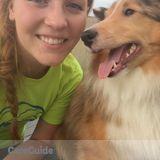 Dog Walker, Pet Sitter in Johnson City