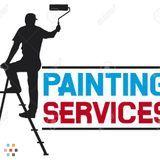 Painter in Middleton