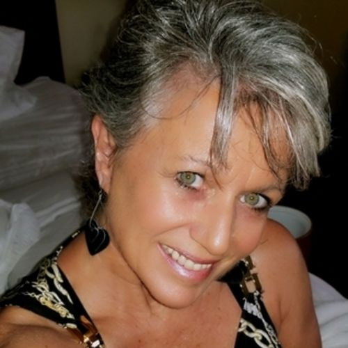 Housekeeper Provider Cyndi Branner's Profile Picture