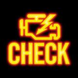 Mechanic in Yonkers