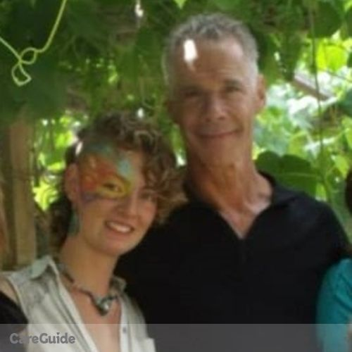 House Sitter Provider Bonnie and Carlo's Profile Picture