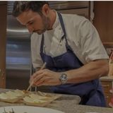 Classicily trained chef with over 10 years of high end private yacht and estate chef experience. Professional and caring