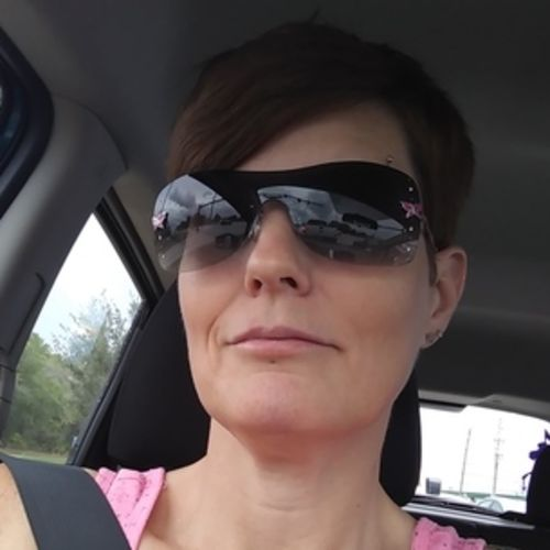 House Sitter Provider Lorraine Guinan's Profile Picture