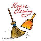 Housekeeper Job in Orlando