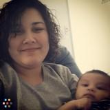 Babysitter in Lake Havasu City