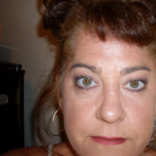 House Sitter Provider Michele M's Profile Picture