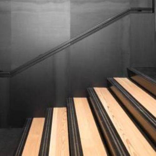 Carpenter Job Corrie M Gallery Image 3