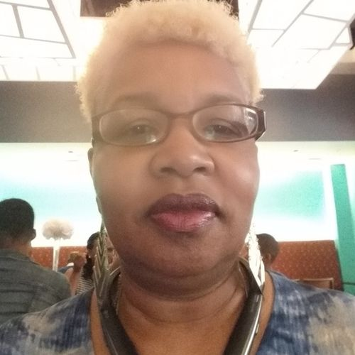 Housekeeper Provider Helen W's Profile Picture
