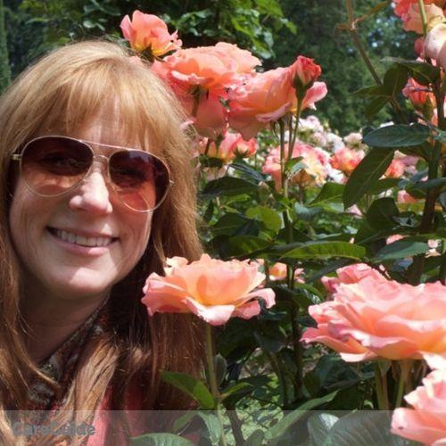 House Sitter Provider Doreen Stelton's Profile Picture