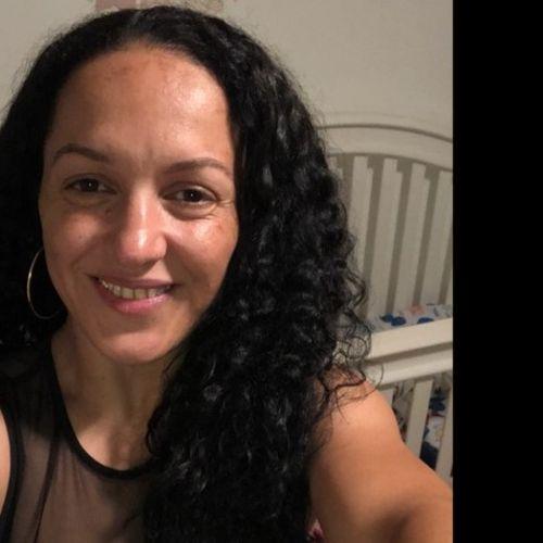 Housekeeper Provider Viviane L's Profile Picture