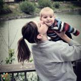 Babysitter in Kamloops