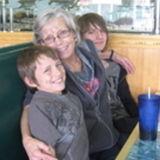 Fun-Active Nanny/Caregiver