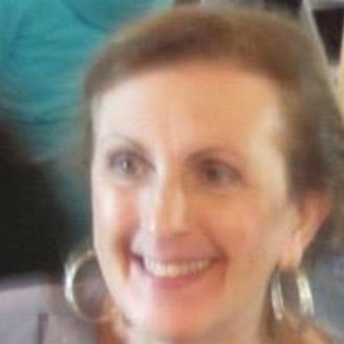 Pet Care Provider Patricia Rew's Profile Picture