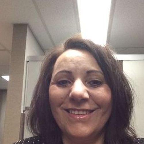 Elder Care Provider Susan Tassone L's Profile Picture