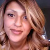 Available For a Home Carer Opportunity in Arleta