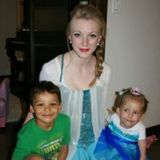 Experienced and Caring Nanny/Babysitter