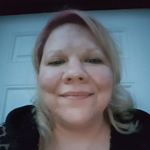 Housekeeper Provider Nicole D's Profile Picture
