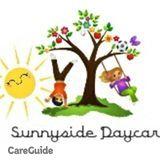 Babysitter, Daycare Provider in Ozark