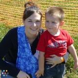 Babysitter, Daycare Provider in Mohrsville