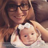 Babysitter, Daycare Provider, Nanny in Utica