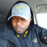 G Dwayne H