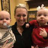 Job Opportunity: Care for 1 year old twins